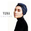 Lautan/Yuna