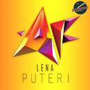 Puteri/Lena