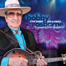 New Bluegrass And Old Heartaches/Bobby Osborne & The Rocky Top X-Press