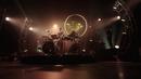 Surprise Yourself (Live From The Eventim Apollo)/Jack Garratt