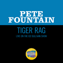 Tiger Rag (Live On The Ed Sullivan Show, May 14, 1961)/Pete Fountain