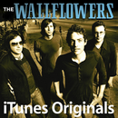 The Wallflowers iTunes Originals/The Wallflowers