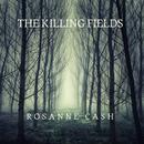 The Killing Fields (feat. John Leventhal)/Rosanne Cash