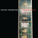 Fingerprints/Peter Frampton