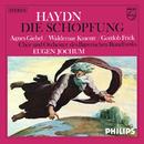 Eugen Jochum - The Choral Recordings on Philips (Vol. 5: Haydn: The Creation; Mengelberg: Magnificat)/Eugen Jochum