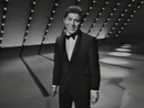 Falling In Love With Love (Live On The Ed Sullivan Show, March 17, 1963)/Paul Anka