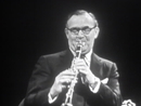 I Want To Be Happy (Live On The Ed Sullivan Show, June 19, 1960)/Benny Goodman
