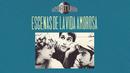 Escenas De La Vida Amorosa (Audio)/La Portuaria