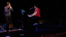 This Is The Last Time (Live At Largo, Los Angeles, CA / 2008)/Keane