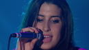 Take The Box (Live From The Mercury Prize Awards / 2004)/Amy Winehouse