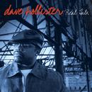 Real Talk/Dave Hollister