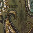 Bathtime - EP/Tindersticks