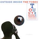 Outside Inside/The Tubes