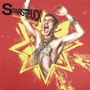 Starstruck/Years & Years