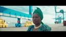Dignity (feat. Yemi Alade)/Angelique Kidjo