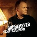 Schiffsverkehr/Herbert Grönemeyer