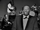 Roll 'Em Pete (Live On The Ed Sullivan Show, November 22, 1959)/Count Basie, Joe Williams