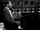 Misty (Live On The Ed Sullivan Show, March 26, 1961)/Erroll Garner