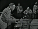 How High The Moon (Live On The Ed Sullivan Show, August 21, 1960)/Lionel Hampton