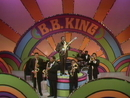How Blue Can You Get (Live On The Ed Sullivan Show, October 18, 1970)/B.B. King