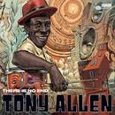 Stumbling Down (feat. Sampa The Great)/Tony Allen