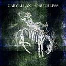 Temptation/Gary Allan