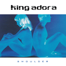 Smoulder/King Adora