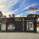 Ball And Chain/The Record Company