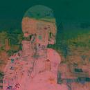 Voices 2/Max Richter