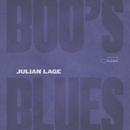 Boo's Blues/Julian Lage