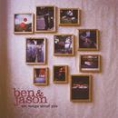 Ten Songs About You/Ben & Jason