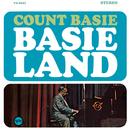 Basie Land/Count Basie