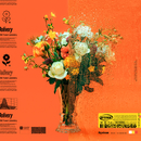 FLOWERS/WONK