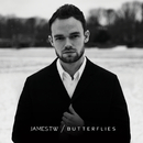 Butterflies/James TW