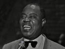 So Long Dearie (Live On The Ed Sullivan Show, October 4, 1964)/Louis Armstrong