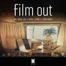 Film out/BTS (防弾少年団)