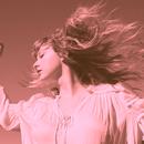 Love Story (Taylor's Version) (Elvira Remix)/Taylor Swift