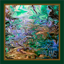 Endless Dreams/Estranged