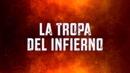 La Tropa Del Infierno (Lyric Video)/Enigma Norteño