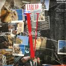 Larlar 5 (Yamine)/YL