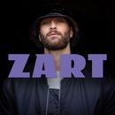 ZART/Nimo