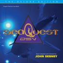 seaQuest DSV: The Deluxe Edition (Original Television Soundtrack)/John Debney