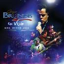En Vivo Gira  2005 (En Vivo Gira México / 2005)/Grupo Bryndis