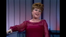 All By Myself/All Alone (Medley/Live On The Ed Sullivan Show, September 25, 1966)/Ethel Merman