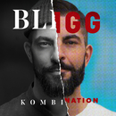 KombiNation (Deluxe Edition)/Bligg