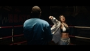 Fighting For 2 (feat. Maître Gims)/Roya