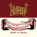 Slave of Satan/Reverend Bizarre