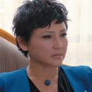 """Liang Bei Cha (HKTV """" Lai Sheng Bu Zuo Xiang Gang Ren """" Zhu Ti Qu)/Prudence Liew"""