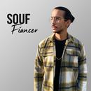 Fiancer/Souf