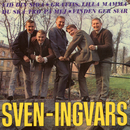 Vid din sida/Sven Ingvars